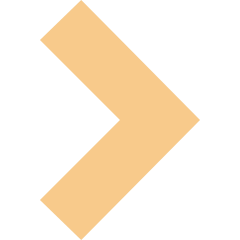 freccia